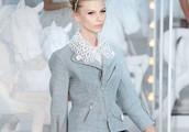 Fashion Internship Tips - Kick-Start Your Fashion Career