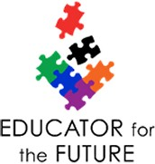 The Educator for the Future Summer Academy - June 2 - 16, 2016