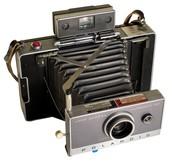Instant Camera (1947)