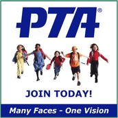 Have you joined the PTA yet?