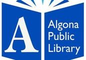 Algona Public Library