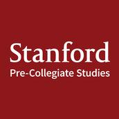 Stanford Pre-Collegiate Studies