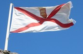 Jersey publishes response to UK consultation on requirement to disclose foreign beneficial owners of English property