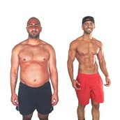 Shed EVERY ounce of fat in your body... in ONLY 90 DAYS!