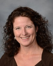 Debbie Lindamood