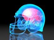 Signs & symptoms of a concussion & danger signs & symptoms
