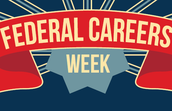 Federal Careers are for EVERY major!