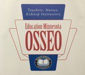 Education Minnesota - Osseo