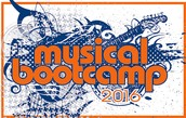 June 13-17