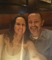 Daretta & Bruce