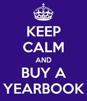 HMS Yearbook