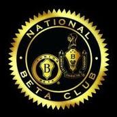 Debes ser miembro del club beta