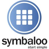 What is Symbaloo