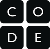 Digital Learning - Join the Hour of Code Movement