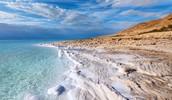 ים המלח מידע