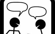 Talk and Explain