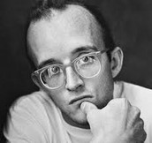 Keith Allen Haring(31)