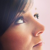 Eyelash Extensions and more.....
