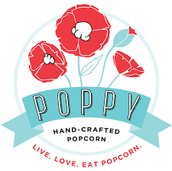 Poppy Popcorn Claxton Fundraiser