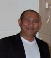 OneCoin Entrepreneur