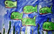 Diederick's Piranha
