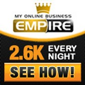 Join the Best Program Spiraling on the Net to Earn up to $10K Monthly!