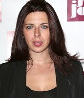 Heather Matarazzo as Hero