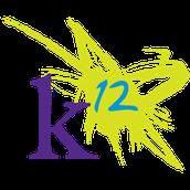 K12 Mobile Apps