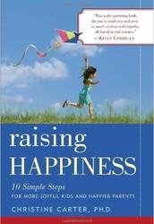 Pasos sencillos para una familia más feliz