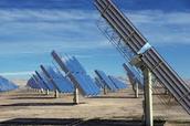 Thermal Solar