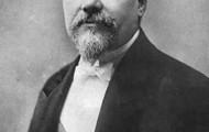 Raymond Poincare
