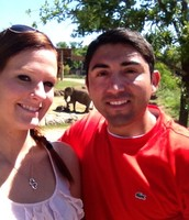 Learning at the Zoo!