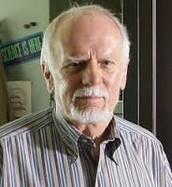 Jeff Bada