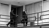MLK Assination
