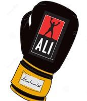 Championship Glove