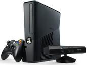 The new Xbox 1
