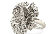 Geneveve Lace Ring $39
