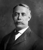 William Hays