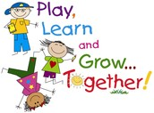 9. create an effective learning enviroment