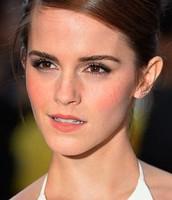 Emma Watson as Emily