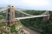 Bristol !!!