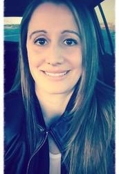 Christina Mitas , RDH