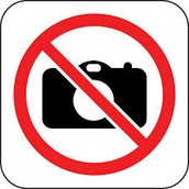 KP No Photo List - Where to Find It!