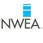 Math NWEA Testing