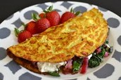 la tortilla ( novecientos mil pesos 900.000)