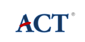 Apr 19th-- Junior class ACT test-- FREE---For All Juniors