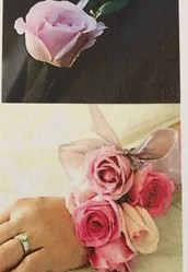 Order Prom Flowers by Martelli Flower Company