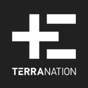 Terra Nation Lifestyle Beachgear