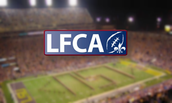 Louisiana Football Coaches Association