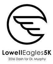 The 19th annual Lowell 5k is just around the corner!